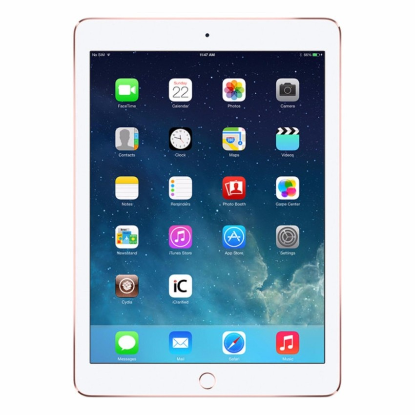 may-tinh-bang-apple-ipad-pro-105-wifi-4glte-hang-nhap-khau-2447-41926252-1809e340f35b972d6d10f94a0865cdde-zoom