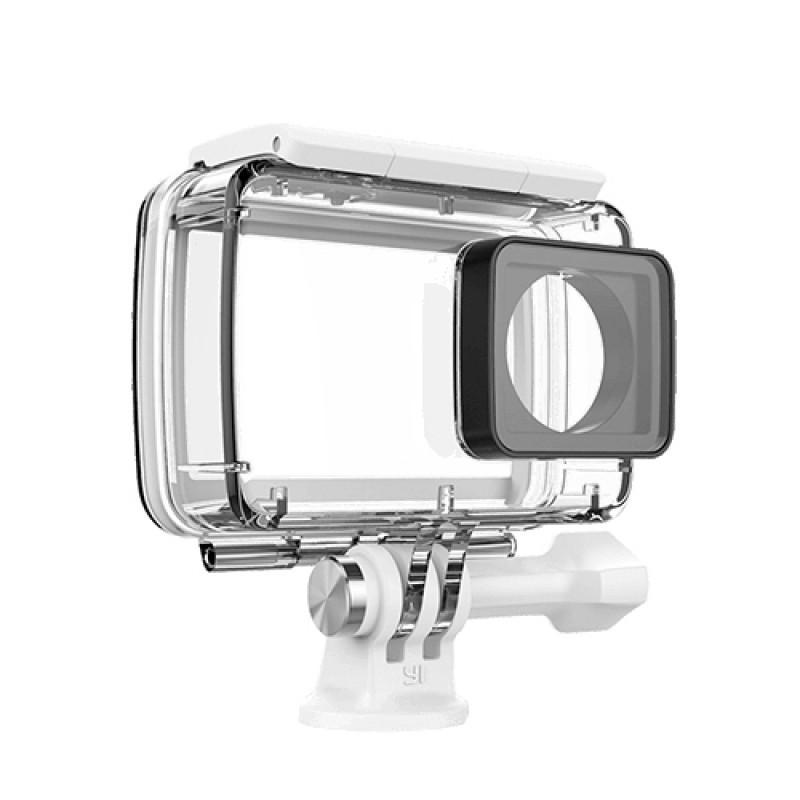 Dán cường lực Apple Watch 42mm/44mm