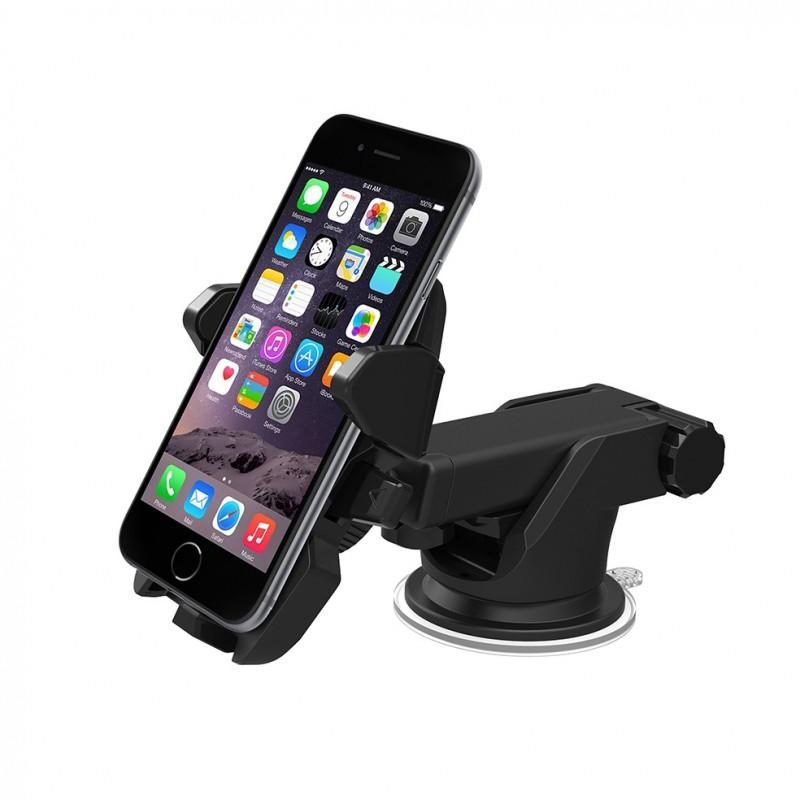 """Apple giới thiệu AirPods mới: hỗ trợ """"Hey Siri"""", chip H1, hộp sạc không dây,…"""