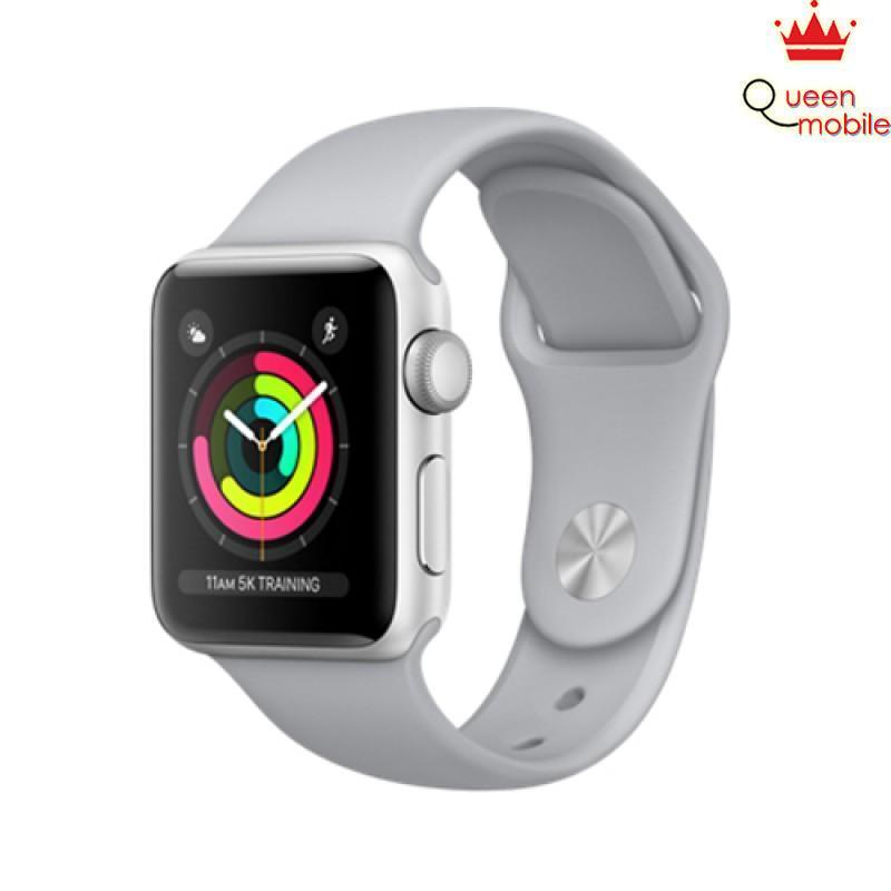 Apple iPhone Xs 64GB Gray (2018)