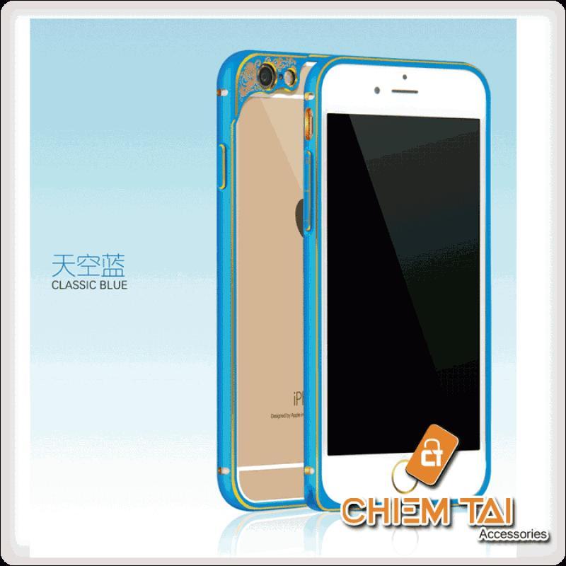 Đế sạc Samsung Galaxy S4 ( i9500 / i9502 / I9505 / I9508 / I337 / I337M/ I545 / M919 / L720 / E300) (Màu trắng)