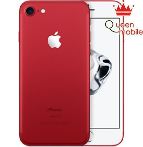 Apple iPhone 8 64GB (Đỏ) - Hàng nhập khẩu