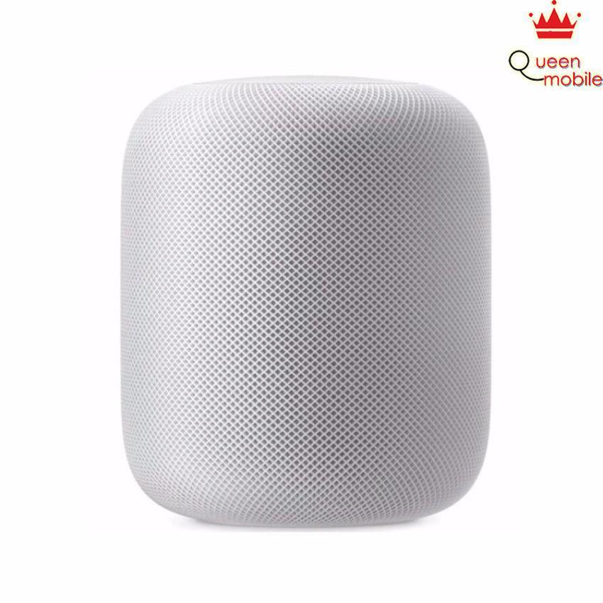 Apple AirTag không thực sự hữu dụng trong việc theo dõi hành lý