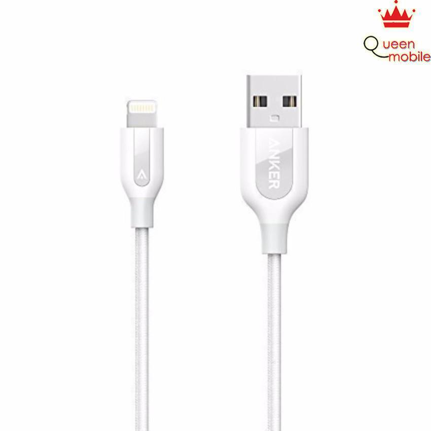 Apple khóa cổng USB trên iOS 12 ngăn công cụ bẻ khóa iPhone của cảnh sát
