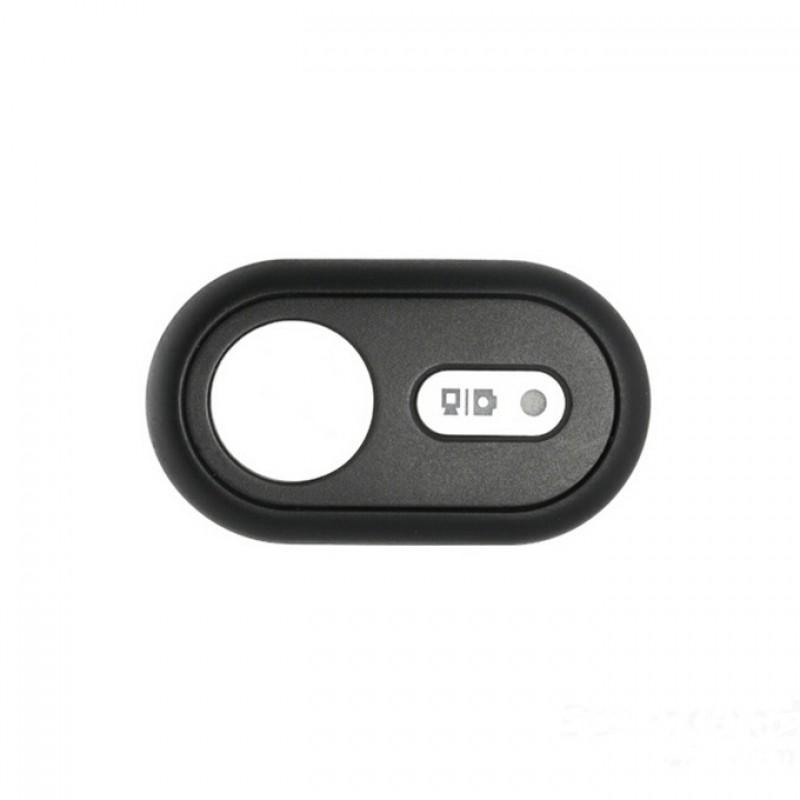 Đồng hồ thông minh Apple Watch SE GPS + Cellular 40mm MYEJ2 Gold Aluminium Case with Plum Sport Loop