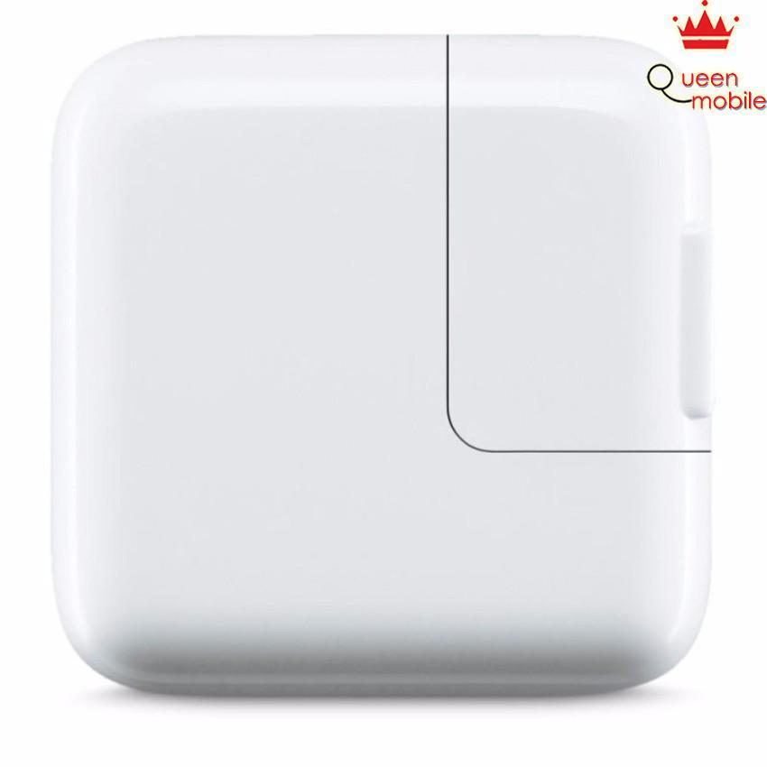 Sạc Apple 10W USB Power Adapter