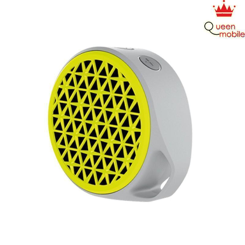 Loa Bluetooth Logitech X50 Vàng