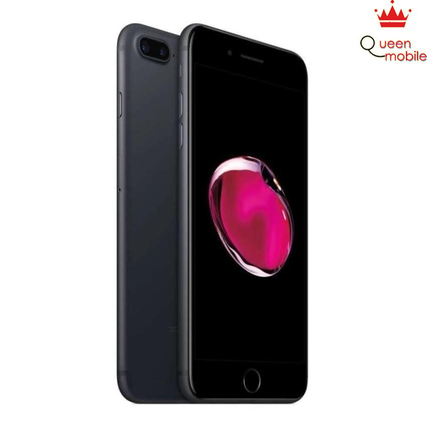 Apple iPhone 7 Plus 32GB (Đen) TBH