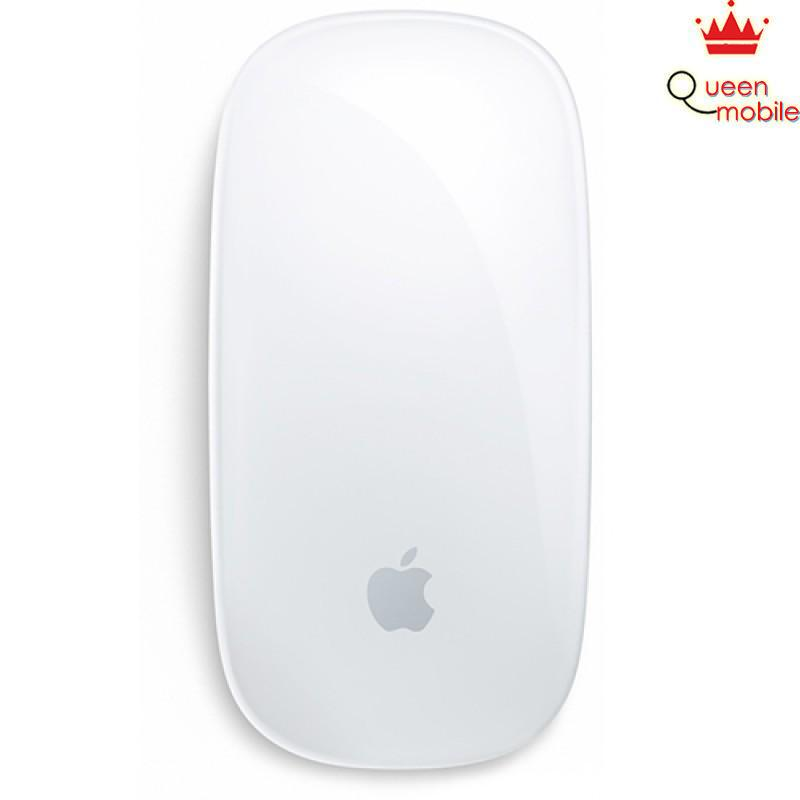 Bạn nên mua iPhone 8/8 Plus màu gì? Xám không gian, bạc hay vàng?