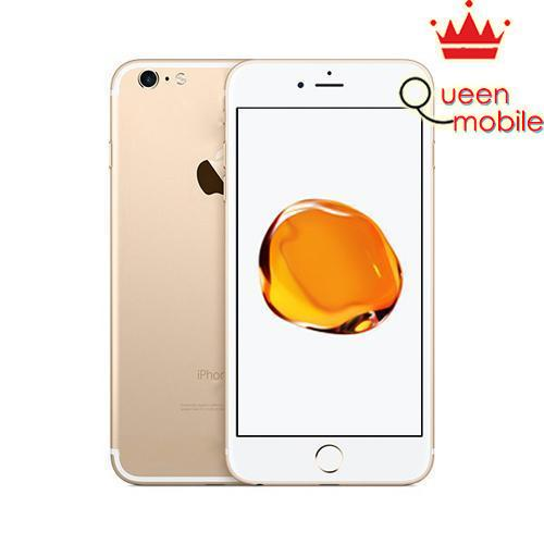 Điện thoại iPhone 12 Pro 256GB VN/A Silver