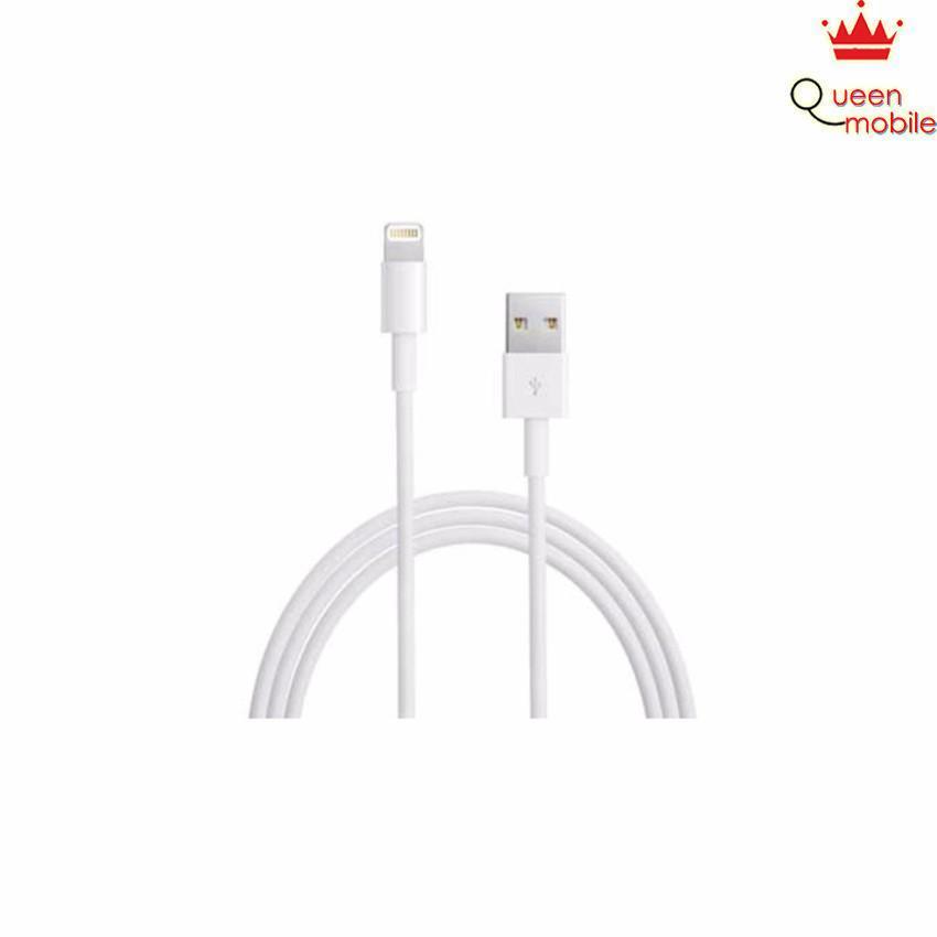 Cáp sạc nhanh USB-C to Lightning JCPAL Flexlink - hàng chính hãng