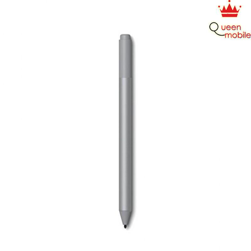 Bút New Surface Pencil M1776 EYV-00023 Silver