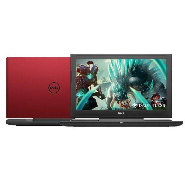Máy tính Microsoft Surface Pro 7 2019 VAT-00001 i7 16GB 512GB- Silver Platinum