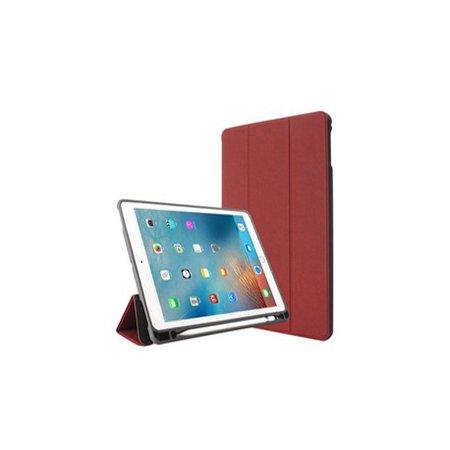 Máy tính bảng iPad Air 4 10.9-inch 2020 256GB WiFi + 4G Green MYH72