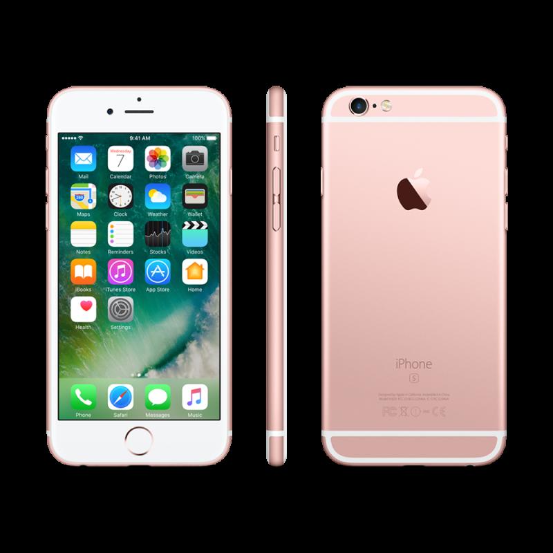 Mẹo sao chép số điện thoại từ ứng dụng khác vào ứng dụng điện thoại trên iPhone