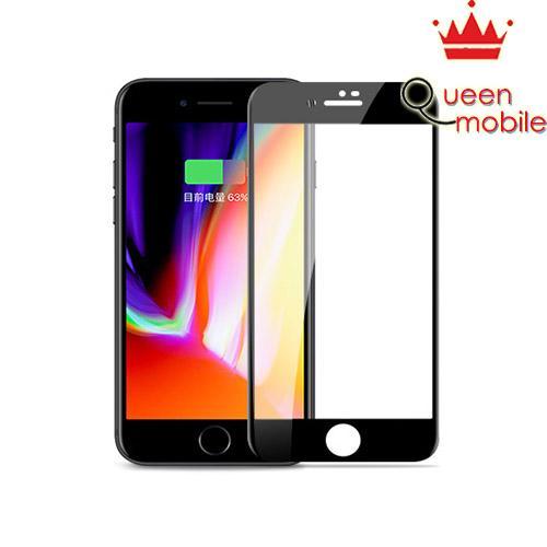 IPhone SE 20202 thiếu một tính năng cực kỳ quan trọng