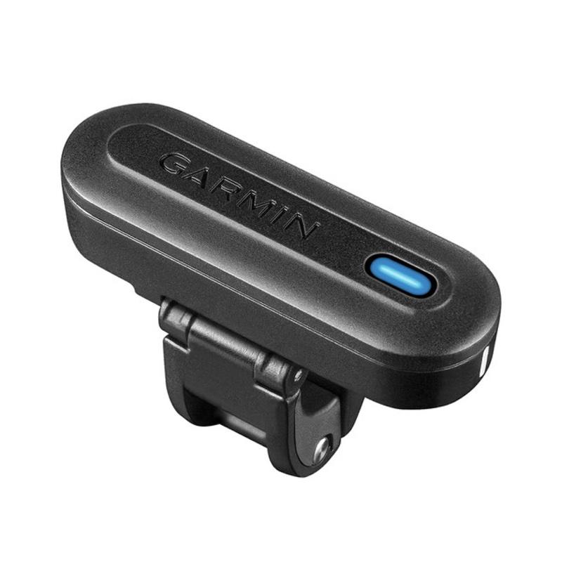 Miếng dán cường lực màn hình cho iPhone 7 / 8 full dẻo hiệu JCPAL Preserver 9H / 0.26 mm - Hàng chính hãng