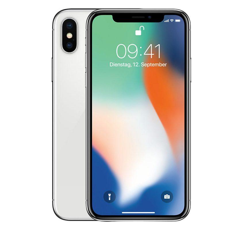 Điện thoại iPhone 12 128GB VN/A Green