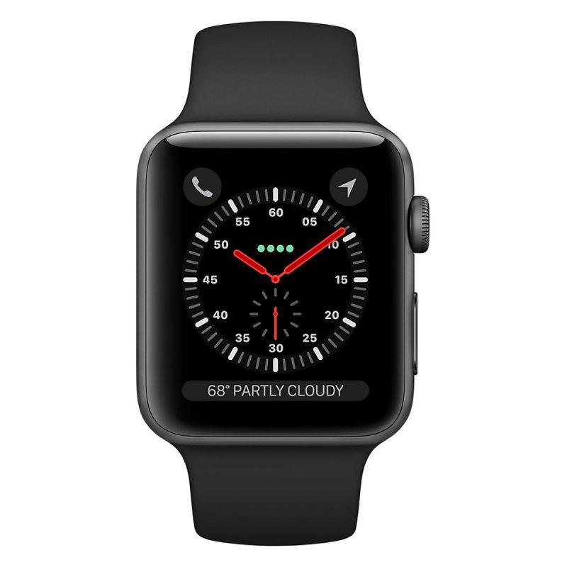 Apple gián tiếp thừa nhận tai nghe AirPods Pro bị lỗi âm thanh