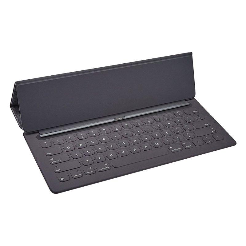 Máy tính Microsoft Surface Pro X MNY-00001 Matte Black