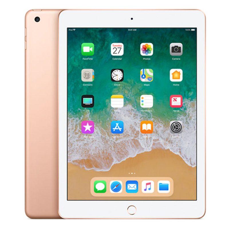 Máy tính bảng iPad Air 4 10.9-inch 2020 64GB WiFi + 4G Space Gray MYGW2