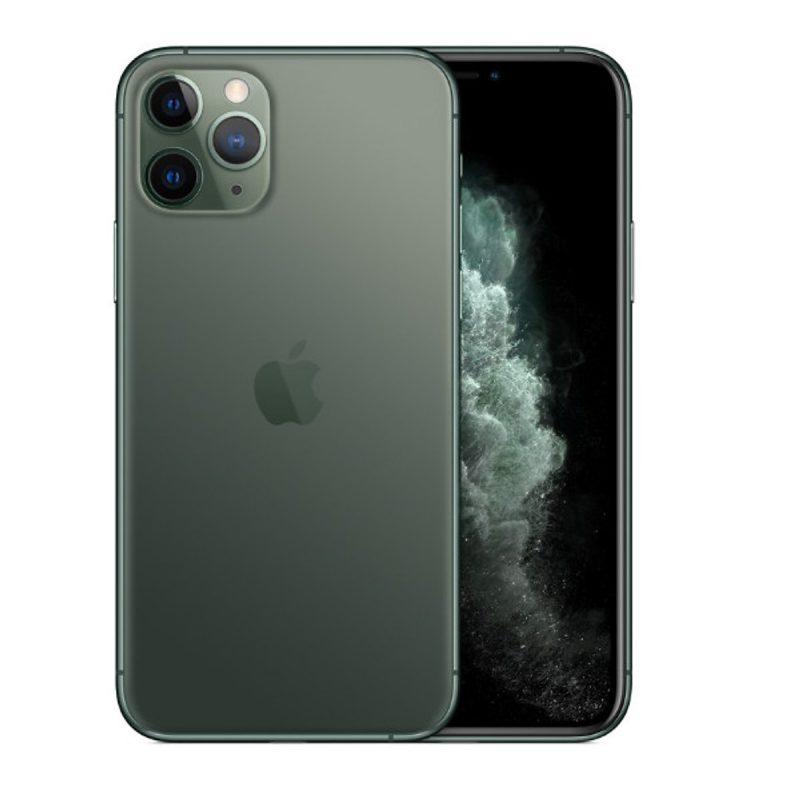 Làm thế nào để tạo hiệu ứng bokeh trong ảnh mà không cần phải có iPhone 7 Plus