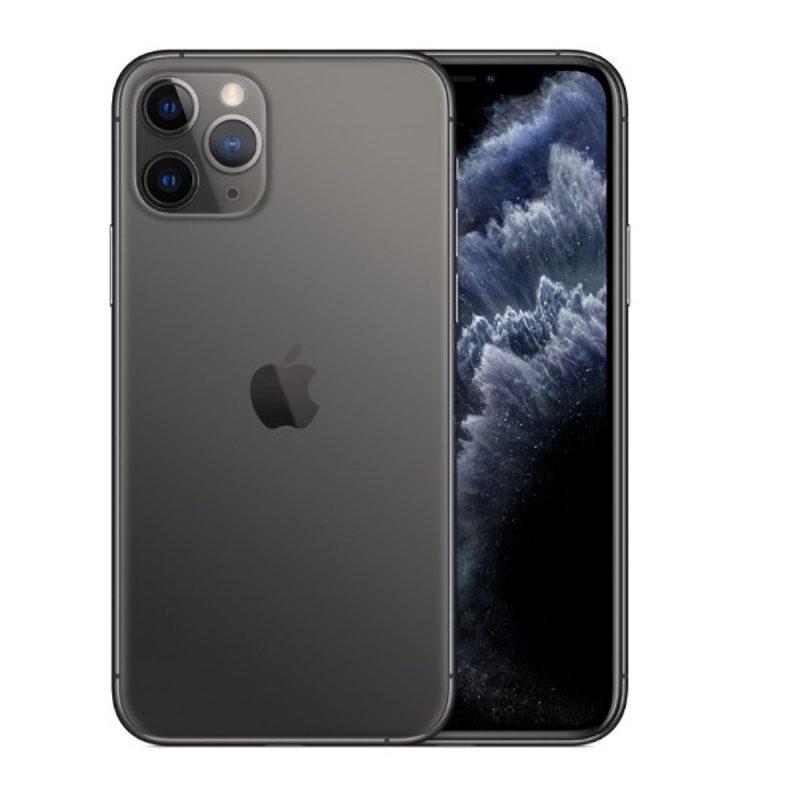 Apple bị kiện đòi một nghìn tỷ USD vì làm chậm iPhone cũ