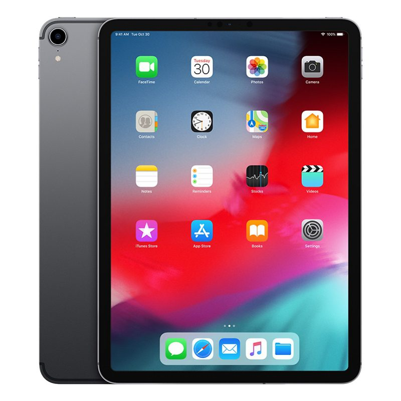 Hướng dẫn tạo nhóm danh bạ trên iPhone hoặc iPad