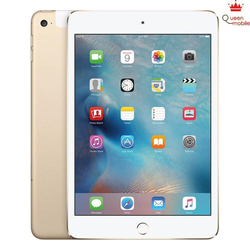 Shipper Trung Quốc lấy trộm 14 chiếc iPhone 12 Pro Max
