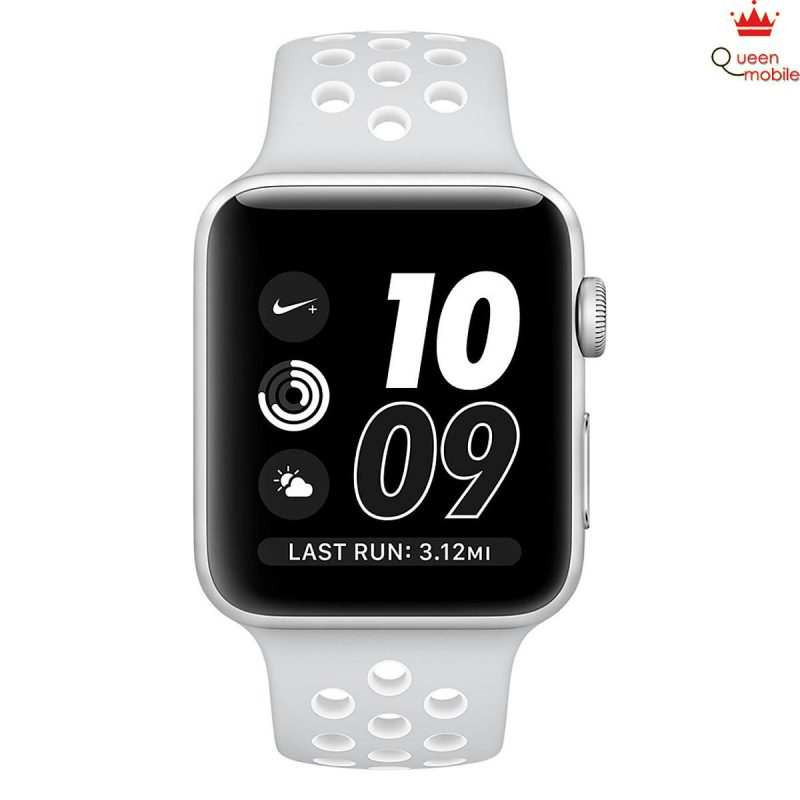 IPhone 12 Pro Max - Chính Hãng màu gray