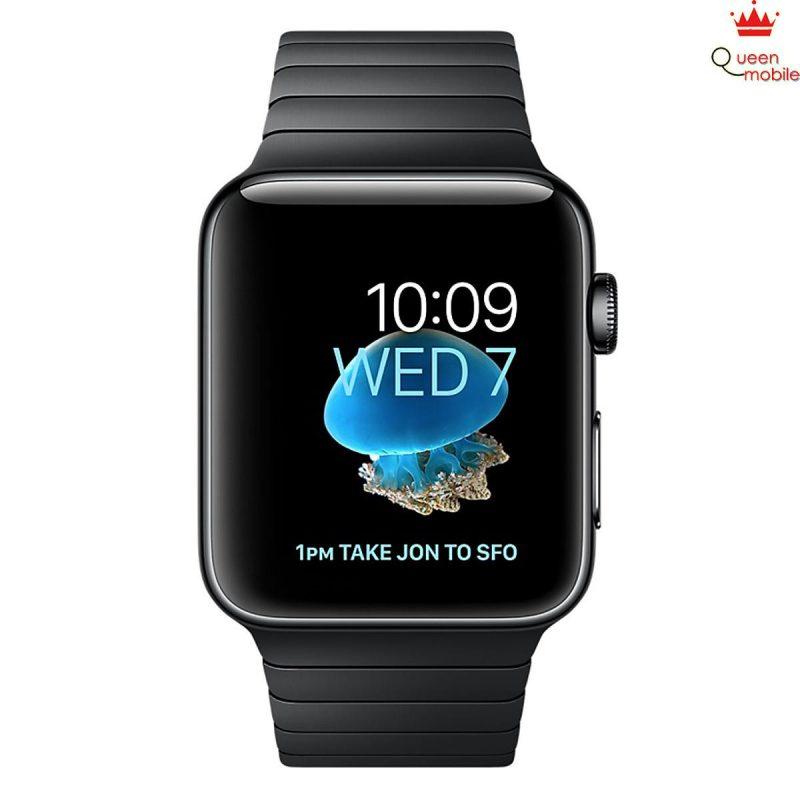 Huawei Mate 20 Lite lộ thiết kế trên TENAA