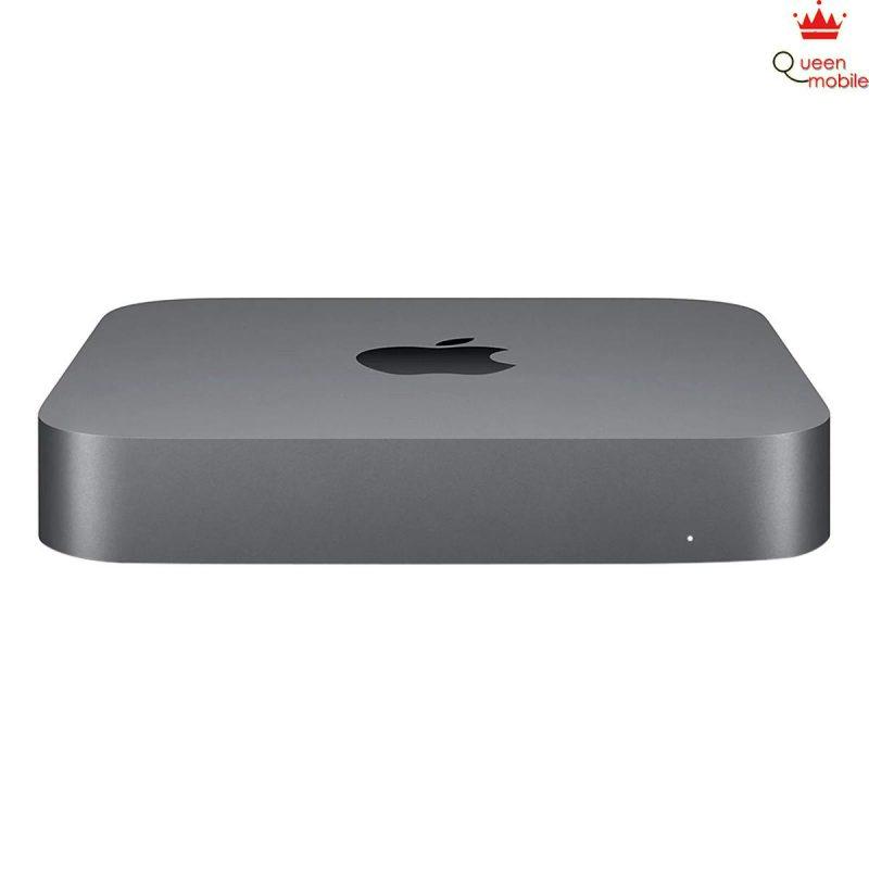 Trên tay adapter HyperDrive Slim USB-C 8 trong 1, mỏng, gọn, đẹp, Mac hay Win đều dùng được