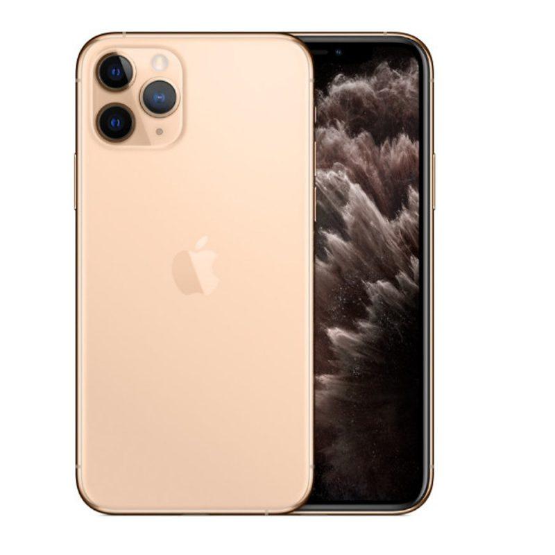 Apple iPhone Xs 64GB Space Gray (2018) 99%