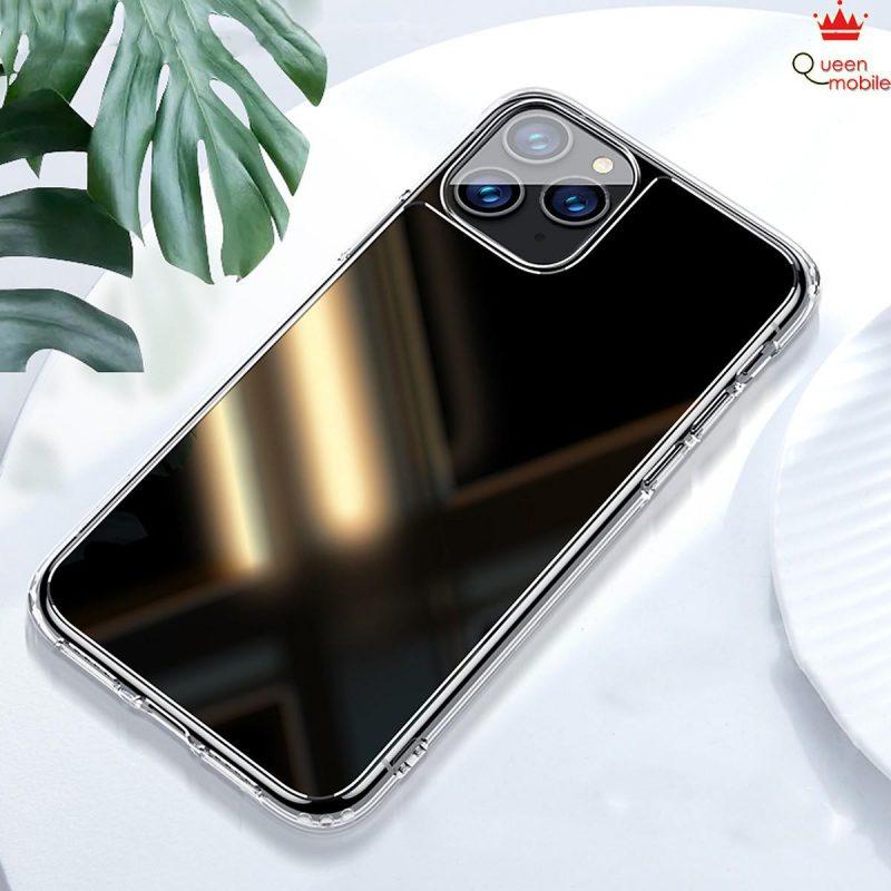 MacBook Air 2020 MGNA3 13 inch Silver M1/8GB/512GB/GPU 8-core