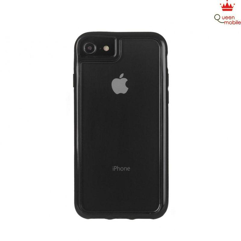 Apple iPhone X 64GB - Hàng 99%