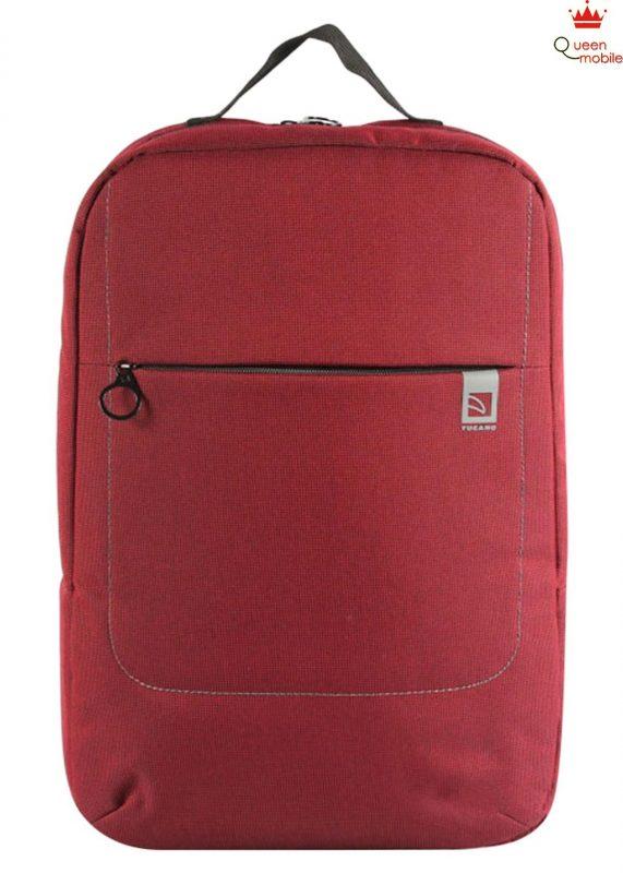 STM Swift Laptop Shoulder Bag