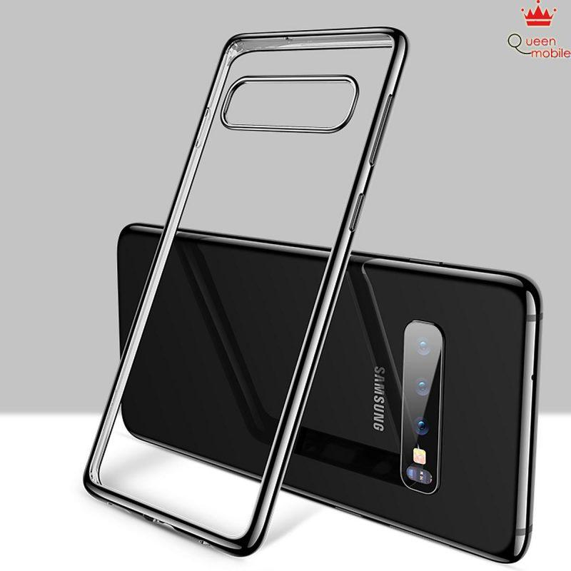 iPad Pro 11-inch WiFi 512GB- Space Gray MTXT2- 2018 (Hàng chính Hãng)