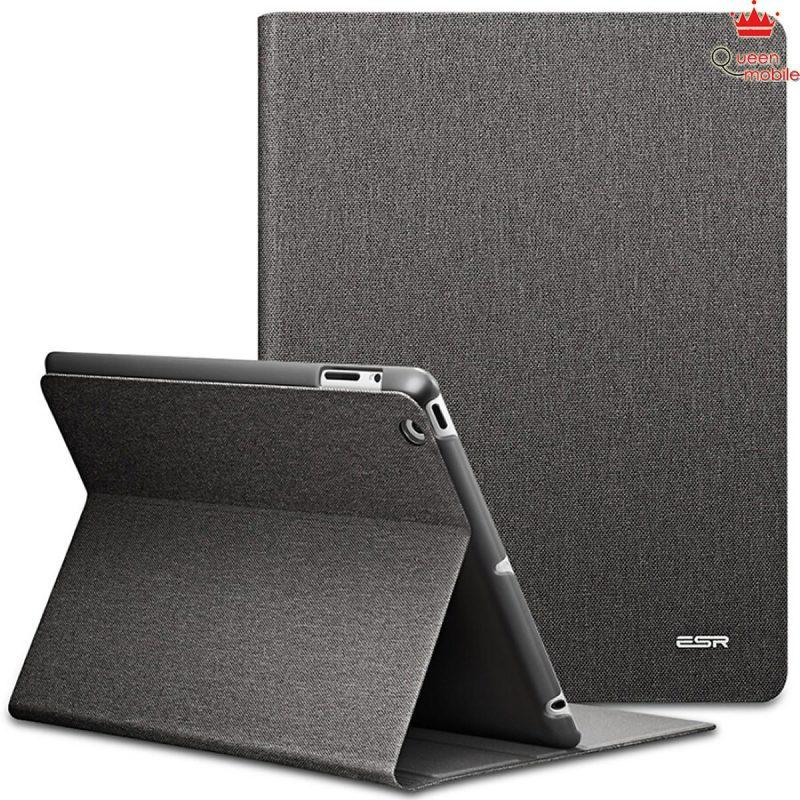 Máy tính Microsoft Surface Pro 7 2019 VNX-00001 i7 16GB 256GB Silver Platinum