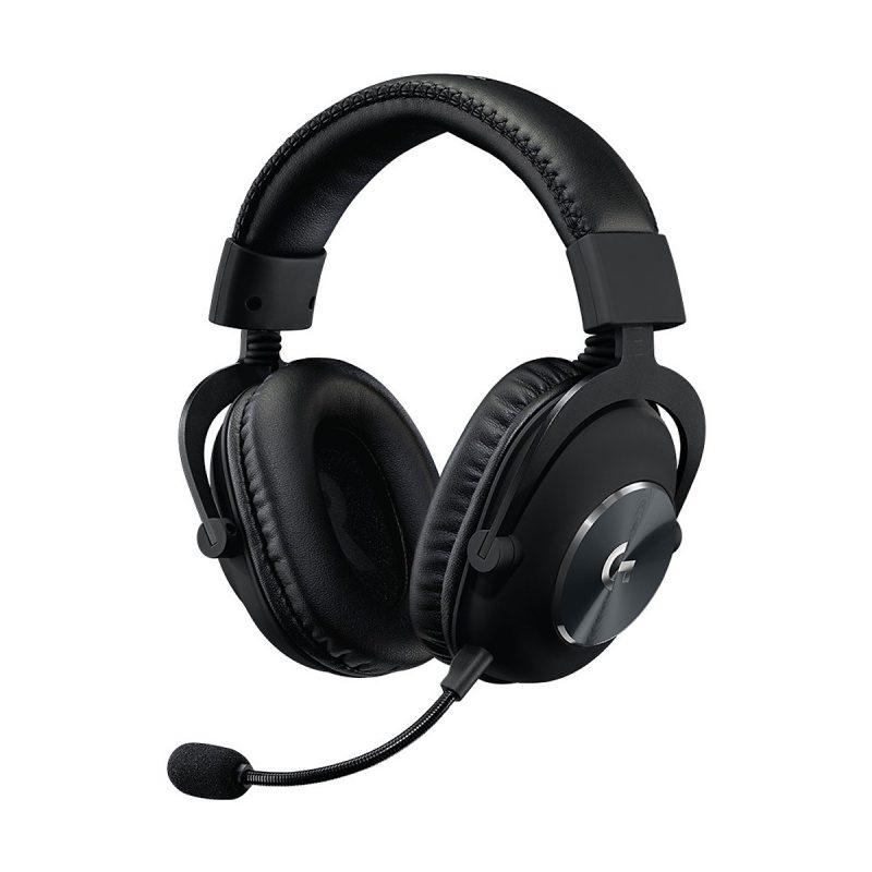 Đánh giá tai nghe Jabra Elite 65t: âm thanh tốt, tối ưu cho tai