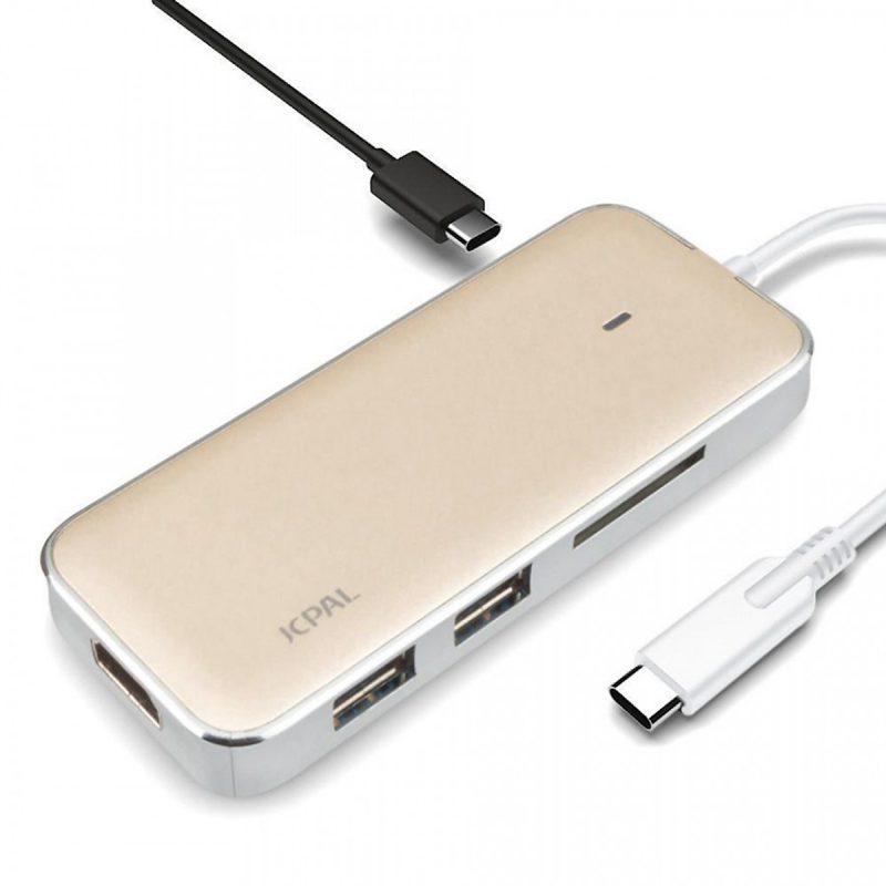 Máy tính bảng iPad Air 4 10.9-inch 2020 256GB WiFi Silver MYFW2