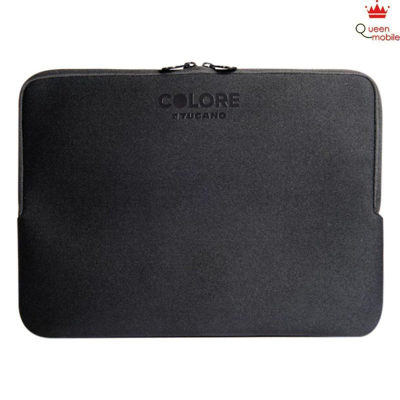 Dây Cáp Chuyển Đổi Đầu Đọc Thẻ Nhớ USB-C Sang SD Card Reader Apple MUFG2ZA/A - Hàng Chính Hãng