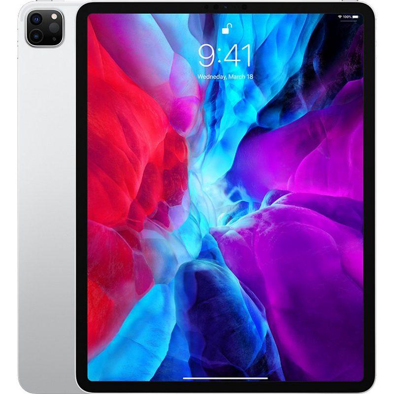 Luna Display giúp iPad Pro trở thành màn hình ngoài cho Mac mini