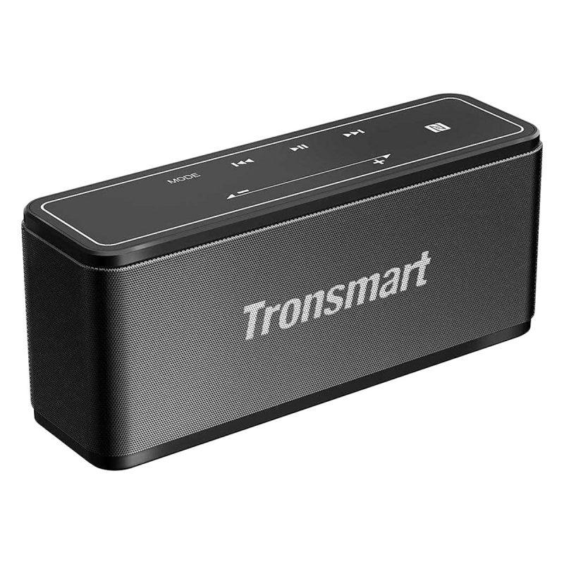 Đánh giá loa đi động Bluetooth Loa Sony SRS XB20