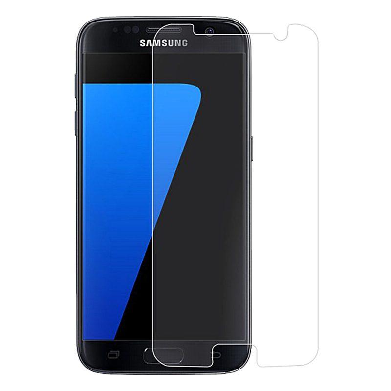 Không phải Samsung, đây mới là thương hiệu Android thành công nhất 2017