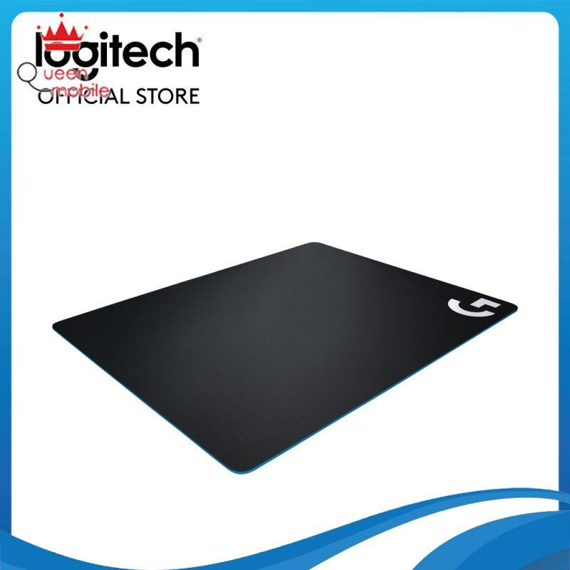 Điện Thoại iPhone XS Max 64GB (2 Sim Vật Lý) - Hàng 99% - Gold - 4Gb/64Gb