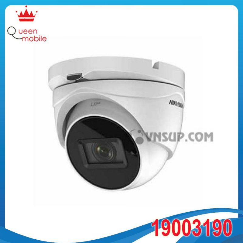 Webcam Logitech BCC950 - Hàng Chính Hãng