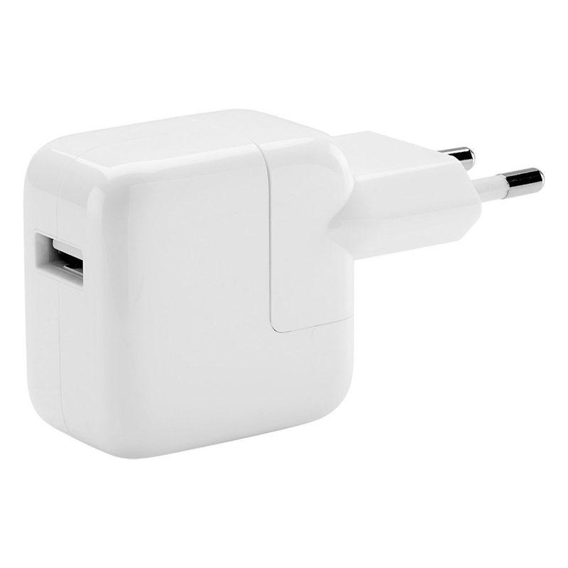Máy tính bảng iPad Air 4 10.9-inch 2020 256GB WiFi + 4G Rose Gold MYH52