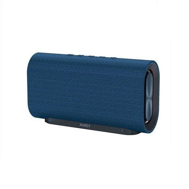 Điện thoại iPhone 12 256GB VN/A Blue