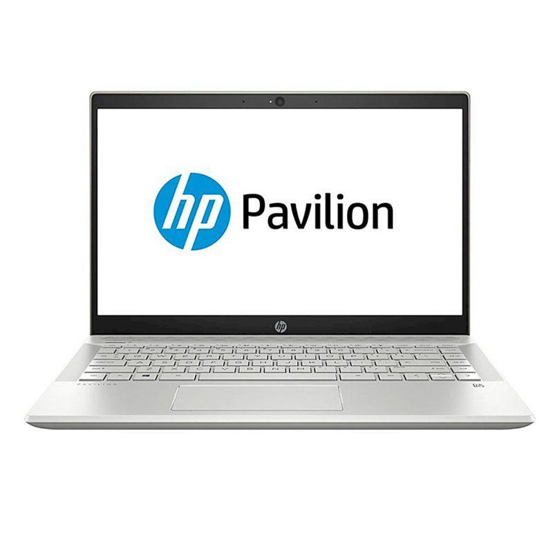 Máy tính Microsoft Surface Pro 7 2019 QWW-00001 i7 16GB 256GB-Black- Kèm Bàn Phím