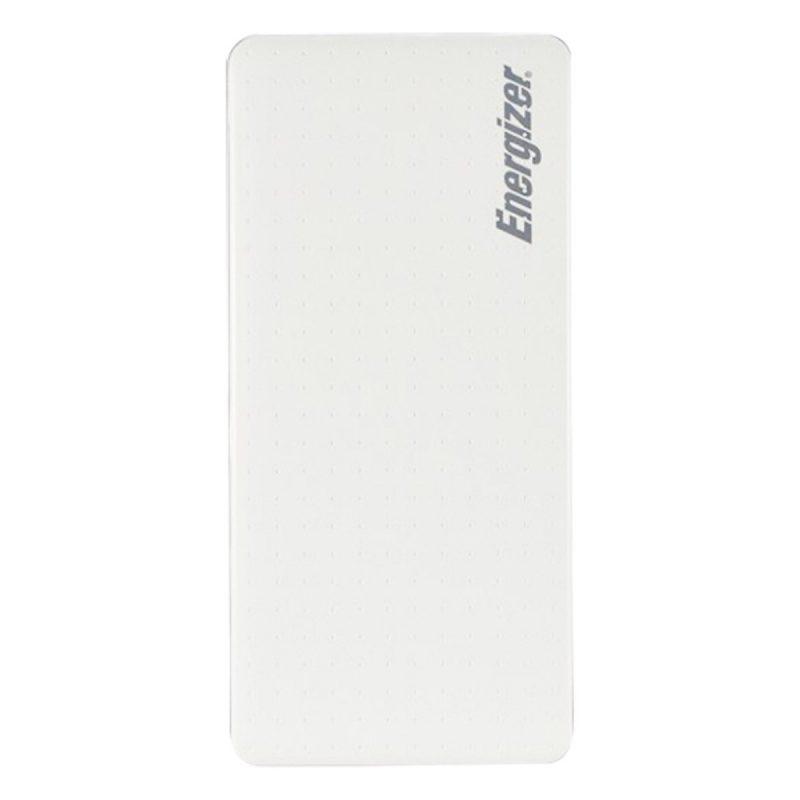 Liệu sẽ có thêm phiên bản Honami Mini CPU Snapdragon 800, Camera 20MP?